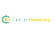CultureBooking