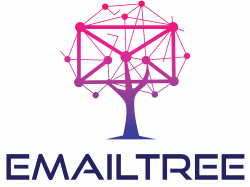 Emailtree