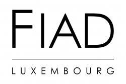 FIAD S.A.