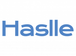 Haslle