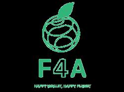 F4A(Food4All)