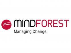 MindForest