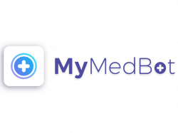 MyMedBot