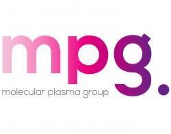 Molecular Plasma Group SA