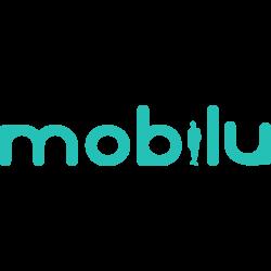 Mobilu
