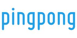PingPong Europe S.A.