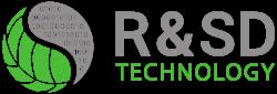 R&SD TECHNOLOGY