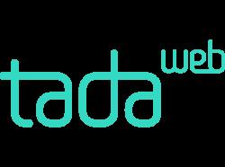 Tadaweb