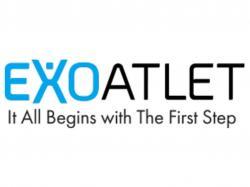 ExoAtlet