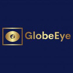 GlobeEye