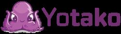 YOTAKO S.A.