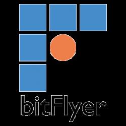 bitFlyer EUROPE S.A.