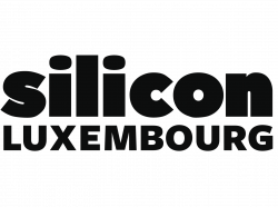 Silicon Luxembourg